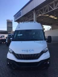 Título do anúncio: Iveco Daily 50 170 Fretamento 20 + 1 *0km *Pronta entrega *somente clientes do RJ