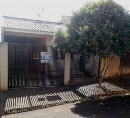 Casa para alugar com 2 dormitórios em Residencial interlagos, Apucarana cod:01043.001