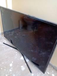 vende se uma TV