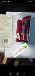 celular Samsung a11 A11
