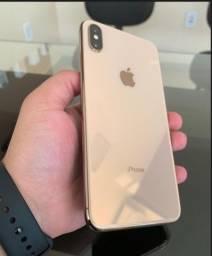 IPHONE XS - 128 GB