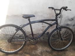 bicicleta guidao bmx 26