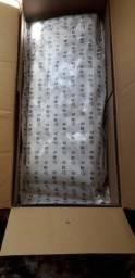 Teclado Yamaha sx900
