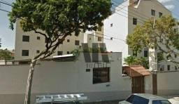 Apartamento com 2 dormitórios à venda, 53 m² por R$ 180.000 - Vila Jardini - Sorocaba/SP