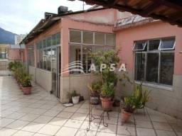 Apartamento à venda com 3 dormitórios em Tijuca, Rio de janeiro cod:TJCO30078