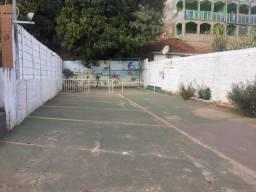 Título do anúncio: Casa para alugar com 1 dormitórios em Centro, Jeceaba cod:13005