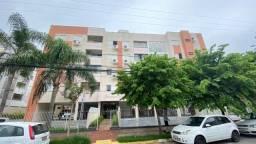 Apartamento para alugar com 2 dormitórios em Córrego grande, Florianópolis cod:32935