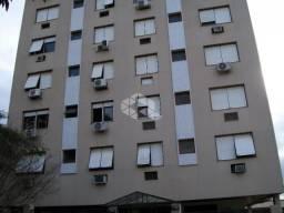 Apartamento à venda com 2 dormitórios em Vila ipiranga, Porto alegre cod:AP16278