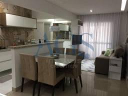 Apartamento à venda com 2 dormitórios em Jardim colorado, São paulo cod:12289