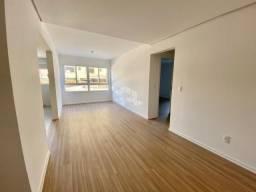 Apartamento à venda com 2 dormitórios em Bom jesus, Porto alegre cod:9933230