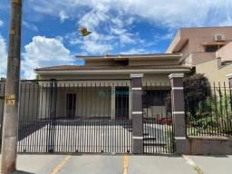 Casa à venda com 4 dormitórios Vila áS