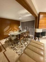 Lindo apartamento para locação na Vila Mariana.