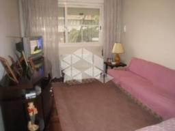 Apartamento à venda com 3 dormitórios em Centro, Porto alegre cod:AP4216