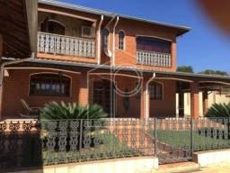 Chácara para alugar com 3 dormitórios em Vivenda, Jundiai cod:L1223