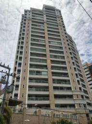 Apartamento com 3 dormitórios à venda, 91 m² por R$ 650.000 - Dionisio Torres - Fortaleza/