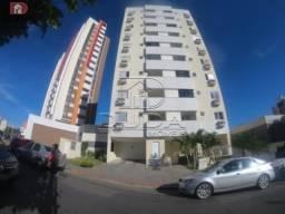 Apartamento para alugar com 1 dormitórios em Centro, Criciúma cod:32928