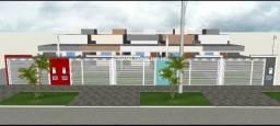 Casa à venda com 3 dormitórios em Vila são jorge da lagoa, Campo grande cod:888