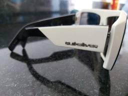 Oculos Quiksilver