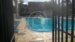 Título do anúncio: Apartamento à venda com 3 dormitórios em Engenho novo, Rio de janeiro cod:862761