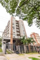 Apartamento à venda com 2 dormitórios em Partenon, Porto alegre cod:KO13832