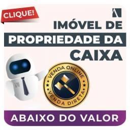 Apartamento com 1 dormitório à venda por R$ 52.649,02 - Jardim Belo Horizonte - Rolândia/P