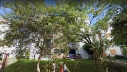 Apartamento à venda com 2 dormitórios em Partenon, Porto alegre cod:KO13688