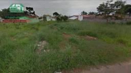 Terreno à venda, 426 m² por R$ 200.000 - Anápolis City - Anápolis/GO