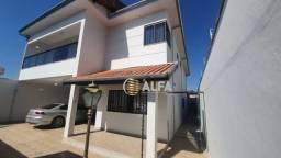 Casa com 5 dormitórios à venda, 350 m² por R$ 950.000 - Santa Rita II - Pouso Alegre/MG