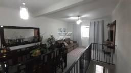 Casa à venda com 3 dormitórios em Centro, Rio claro cod:7988