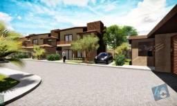 Casa com 4 dormitórios à venda, 140 m² por R$ 750.000,00 - Arraial D'ajuda - Arraial d'Aju