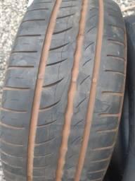 Pneus 195/55/15 Pirelli Cinturato P1