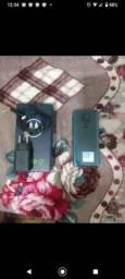 Celular moto g9 play 64gb