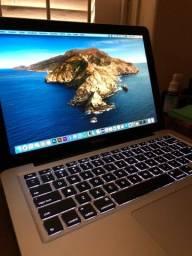 MacBook Pro MId 2012 I5 16GB ram 480gb SSD