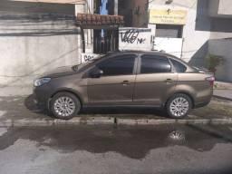 Grand Siena