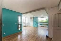 Apartamento para alugar com 2 dormitórios em , cod:I-007760