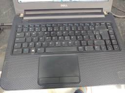 Dell i5 6 gigas de RAM