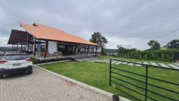 Título do anúncio: Casa digna de novela Chã Grande/900m/4 suites/espaço gourmet/mobiliada