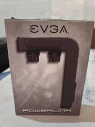 EVGA Power link