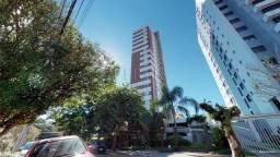 PORTO ALEGRE - Padrão - Petrópolis