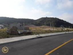 Terreno Residencial em Camboriú Troca Por Automóvel e Soja