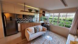 Apartamento Condomínio Arvoredo Cerrado Parque 2 e 3 quartos