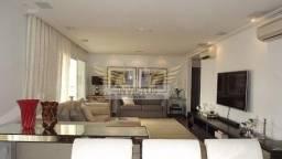 Apartamento com 4 dormitórios para alugar, 226 m² por R$ 25.000/mês - Vila Nova Conceição