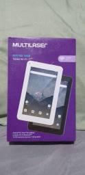 Título do anúncio: Tablet Multilaser M7S GO Wi-Fi 7