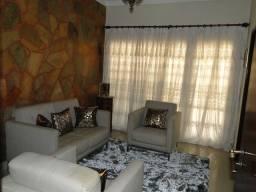 Título do anúncio: Casa 4 quartos 2 vagas  em Calafate - Belo Horizonte - MG