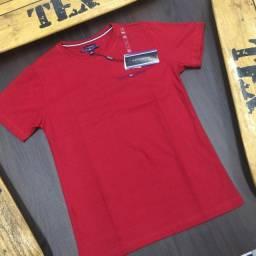 Camisetas Peruanas - Atacado e varejo - fazemos entrega