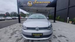 Título do anúncio: Volkswagen GOL HL SC S