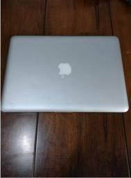 Macbook Pro para peças Notebook