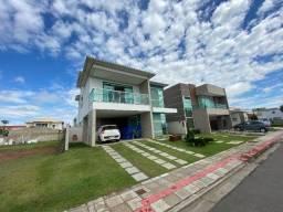 MGB Belíssima casa com 4 dormitórios à venda, 256 m² - Boulevard Lagoa
