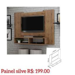 Painel parede
