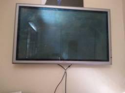 TV monitor 1800 pixel